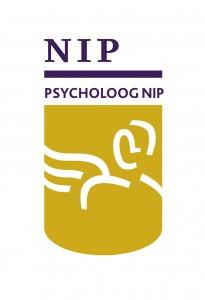 psycholoog nijmegen lid nip