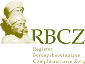 psycholoog nijmegen lid RBCZ