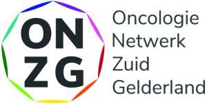 Psychologist Nijmegen, member Oncology Network Zuid Gelderland